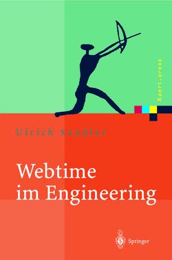 Webtime im Engineering von Sendler,  Ulrich