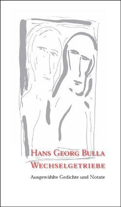 Wechselgetriebe von Bulla,  Hans Georg