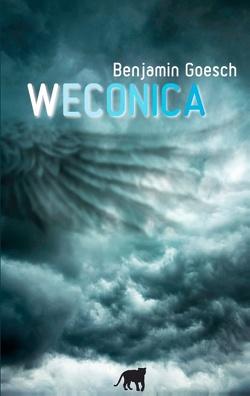 Weconica von Goesch,  Benjamin