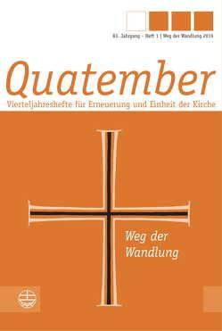 Weg der Wandlung von Gössling,  Matthias, Lilie,  Frank, Mielke,  Roger, Zorn,  Sabine