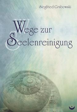 Wege zur Seelenreinigung von Grabowski,  Siegfried