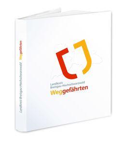 Weggefährten von Wendorff,  Rainer