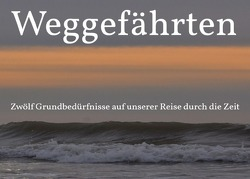 Weggefährten von Schöndorf,  Ramona, Wahl-Risser,  Ulrike