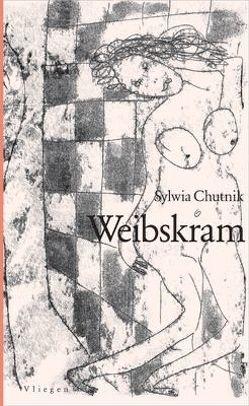 Weibskram von Chutnik,  Sylwia, Ritter-Jasińska,  Antje