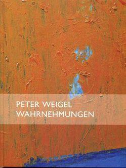 Weigel Peter von Hobohm,  Siegfried, Matt,  Nina, Stegmayer,  Hannah, Weigel,  Peter, Wolf,  Julia