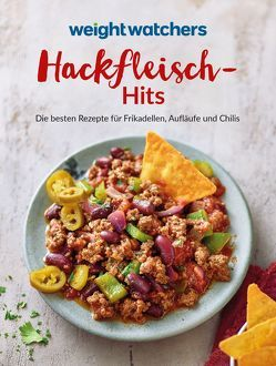 Weight Watchers – Hackfleisch-Hits von Weight Watchers