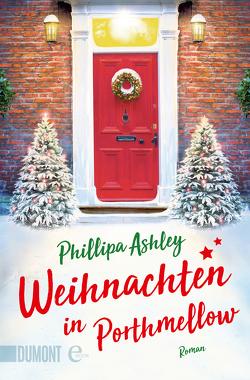 Weihnachten in Porthmellow von Ashley,  Phillipa, Schmidt,  Sibylle