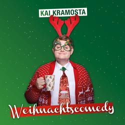 Weihnachtscomedy von Kramosta,  Kai