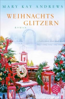 Weihnachtsglitzern von Andrews,  Mary Kay, Poets,  Maria