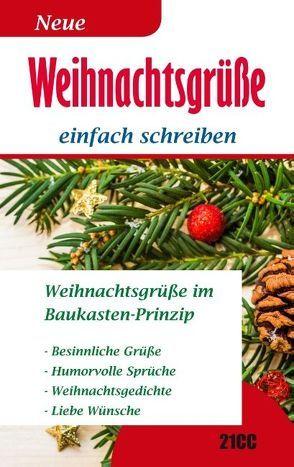 Weihnachtsgedichte: Alle Bücher und Publikation zum Thema