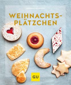 Weihnachtsplätzchen von Neubauer,  Andreas