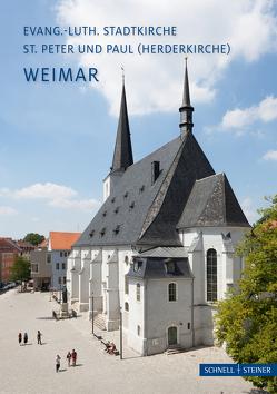 Weimar von Beyer,  Constantin, Große,  Peggy, Kircheis,  Sebastian, Schmidt,  Eva