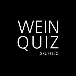 Wein-Quiz von Stallecker,  Joachim