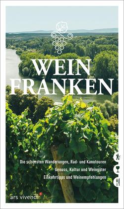 Weinfranken von Dietrich,  Nicole, Greb,  Manfred, Schmelke-Sachs,  Antje