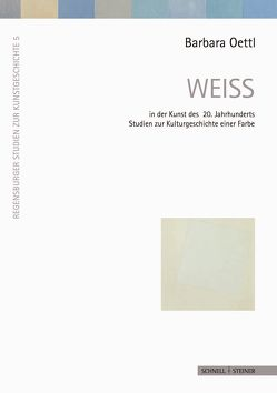 WEISS von Oettl,  Barbara