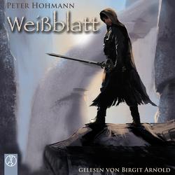 Weißblatt von Höhmann,  Peter