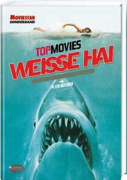 Weisse Hai von Osteried,  Peter