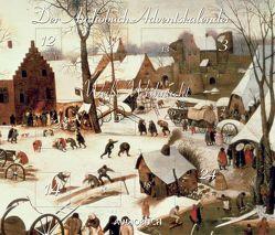 Weiße Weihnacht von Diverse, Tiedemann,  Carlo von, Wollny,  Julian, Wolters,  Doris