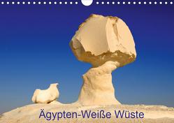 Weiße Wüste (Wandkalender 2020 DIN A4 quer) von / Moser / Al-Talawe,  McPHOTO