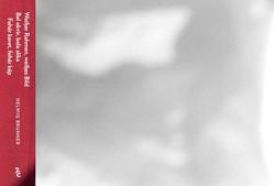 Weißer Rahmen, weißes Bild | Bel okvir, Bela slika | Fehér keret, fehér kép von Brunner,  Helwig, Kranzelbinder,  David