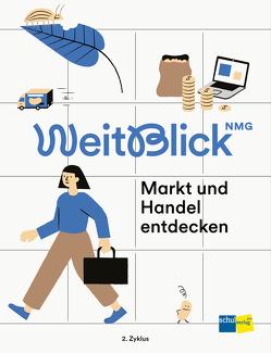 WeitBlick NMG