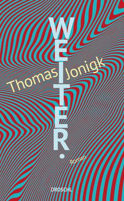 Weiter. von Jonigk,  Thomas