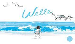 Welle von Lee,  Suzy