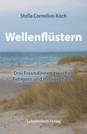 Wellenflüstern von Cornelius-Koch,  Stella