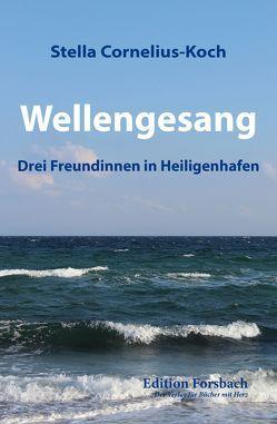 Wellengesang von Cornelius-Koch,  Stella