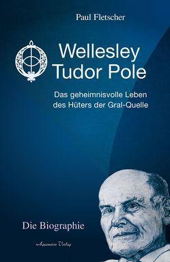 Wellesley Tudor Pole von Fletcher,  Paul