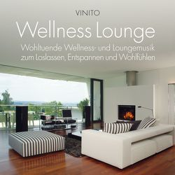 Wellness Lounge von Vinito