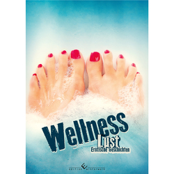 WellnessLUST von Craissu