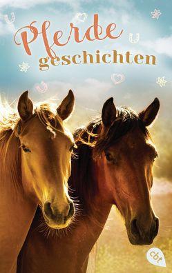 Welttagsedition 2019 – Pferdegeschichten von Gohl,  Christiane