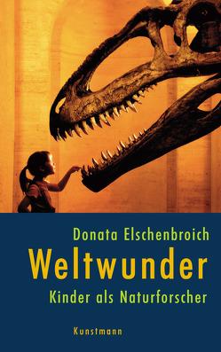Weltwunder von Elschenbroich,  Donata
