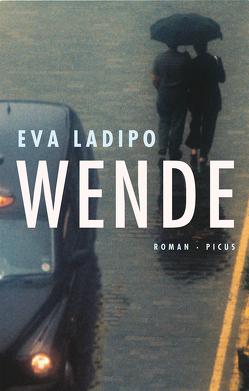 Wende von Ladipo,  Eva