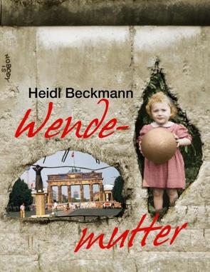 Wendemutter von Beckmann,  Heidi