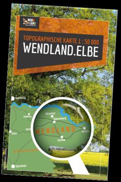 Wendland.Elbe von Wendland Regionalmarketing