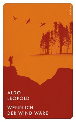 Wenn ich der Wind wäre von Leopold,  Aldo, Sidney,  Aleksia