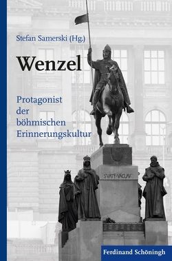 Wenzel von Samerski,  Stefan
