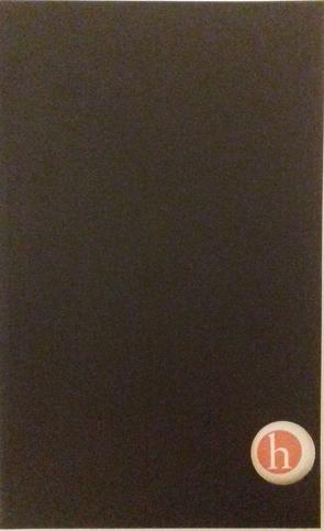 wer hier ist von Bondas,  Irina, Bryla,  Kaska, Bujanov,  Maria, Ferretti,  Giorgio, Hoffmann,  Agnes, Holzer,  Iosif C., Inosemzew,  Lena, Kwon,  Ina, Lisa,  Martina, Michalski,  Chris, Nekrasov/a,  Irina, Xoşewîst,  Abdulaziz Ramadan, Zetina,  Gyan