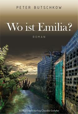 Wer ist Emilia von Butschkow,  Peter