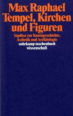 Werkausgabe. 11 Bände in Kassette von Heinrichs,  Hans-Jürgen, Raphael,  Max, Wintermeyer,  Rolf