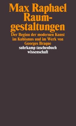 Werkausgabe. 11 Bände in Kassette von Heinrichs,  Hans-Jürgen, Raphael,  Max