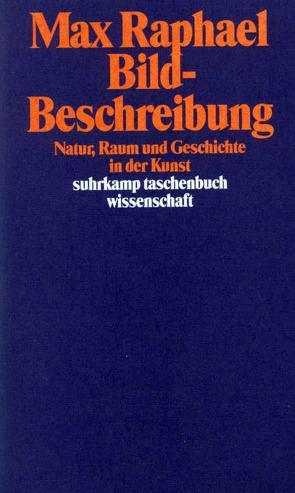 Werkausgabe. 11 Bände in Kassette von Growe,  Bernd, Growe,  Klaus, Heinrichs,  Hans-Jürgen, Raphael,  Max