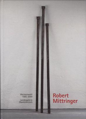 Werkauswahl von Hochleitner,  Martin, Mittringer,  Robert