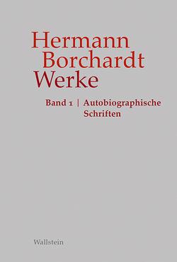 Werke von Borchardt,  Hermann, Haarmann,  Hermann, Hesse,  Christoph, Laier,  Lukas