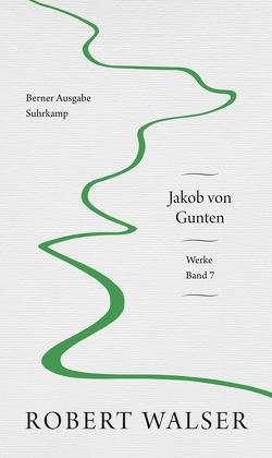 Werke. Berner Ausgabe von Utz,  Peter, Wagner,  Karl, Walser,  Robert