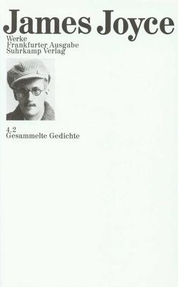 Werke. Frankfurter Ausgabe in sieben Bänden von Hildesheimer,  Wolfgang, Joyce,  James, Wollschläger,  Hans