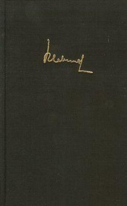 Werke in acht Bänden / Aufsätze und verstreute Prosa von Bogner,  Ralf G, Grage,  Joachim, Klabund, Paulus,  Julian, Zimmermann,  Christian von