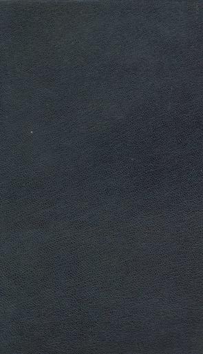 Werke in zeitlicher Folge. Frankfurter Ausgabe in zwölf Bänden von Bruns,  Alken, Butt,  Wolfgang, Gundlach,  Angelika, Maass,  Hans-Joachim, Reichel,  Verena, Strindberg,  August